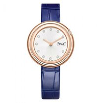 Piaget Possession G0A43091 2019 new