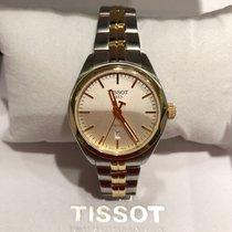 Tissot PR 100 T101.210.22.031.00 2018 nov