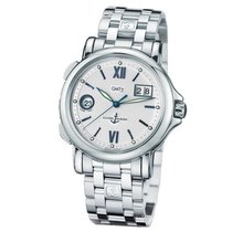 Ulysse Nardin Dual Time 223-88-7 pre-owned