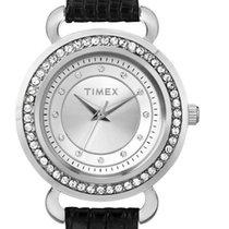 Timex Steel 28mm Quartz new United States of America, Florida, Sarasota