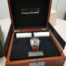 Panerai Special Editions PAM 00399 2013 pre-owned