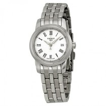 Tissot Ladis T033.210.11.013.00 T-Classic Classic Dream Watch
