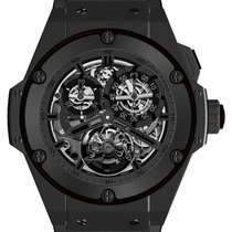 Hublot King Power 708.CI.0110.RX new