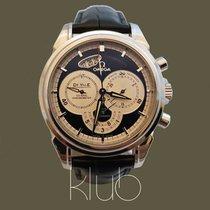 35cbabf7268 Relógios Omega De Ville Co-Axial usados