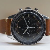 Omega Speedmaster Moonwatch 105.003-65 Box