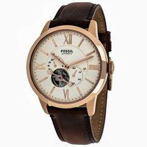 Fossil Townsman Me3105 Watch