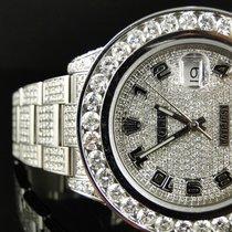 Rolex Datejust II nuevo
