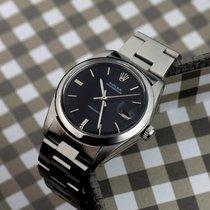 Rolex OYSTER DATE PRECISION 6694 1972