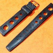 TAG Heuer Bracelet occasion Caoutchouc