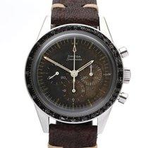 Omega Speedmaster Professional Moonwatch 105.003-63 1964 usados