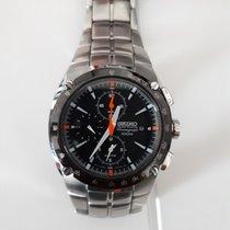 8587f027738 Seiko Sportura - Todos os preços de relógios Seiko Sportura na Chrono24