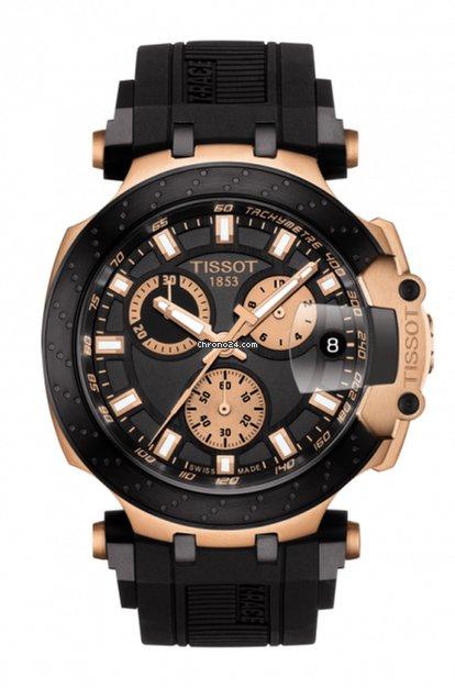 f690a80d47ee Precios de relojes Tissot