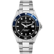 Philip Watch Caribe R8253597043 2018 new
