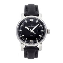Chronoswiss Steel 43mm Automatic CH2882-85 pre-owned