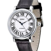 Zeno-Watch Basel Αυτόματη 98209 καινούριο
