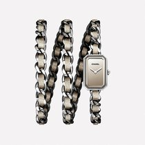 Chanel Première H5583 2019 new