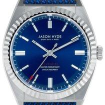 JH10030