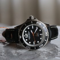 Vostok 080495 new
