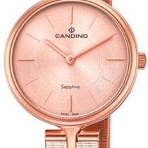 Candino C4645/1 new