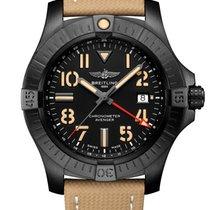 Breitling Avenger V32395101B1X1 2020 new