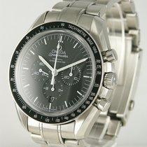 歐米茄 Speedmaster Professional Moonwatch 31130445001002 2013 二手