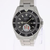 Epos Military Watch UAE United Armed Forces
