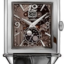 Girard Perregaux Vintage 1945 XXL Large Date Moonphases...
