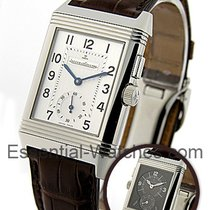 Jaeger-LeCoultre Jaeger - 271.84.10 Reverso Duo Classique in...