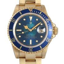 ロレックス (Rolex) Submariner Date