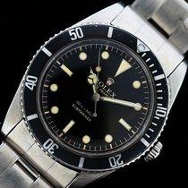 Rolex Nice Submariner Ref 5508 Gilt