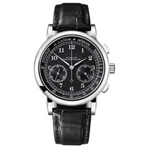 A. Lange & Söhne 2018 nuovo 1815