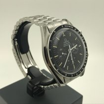 Omega Speedmaster Professional Moonwatch ST 145 022