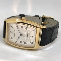 Breguet Yellow gold 28mm Automatic 3670 new