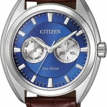 Citizen BU4011 new