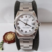 Rolex Lady-Datejust 78240 2005 occasion