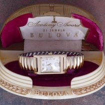 Bulova 1951 occasion