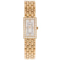 Chopard Classic 10/7045/8-20 pre-owned