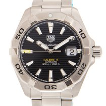 TAG Heuer Aquaracer 300M WBD2110.BA0928 new