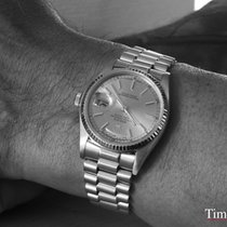 Rolex Day-Date 36 18038 1980 pre-owned