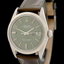 Rolex Datejust 1601 gebraucht