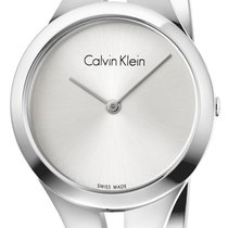 ck Calvin Klein 28mm Χαλαζίας M K7W2M116 καινούριο