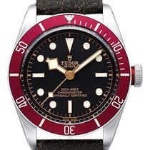 Tudor Black Bay 79230R-0005 2020 neu