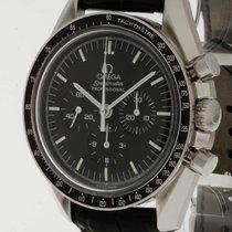 Omega Speedmaster Moonwatch Ref. 35725000