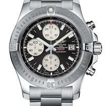 Breitling Colt Chronograph Automatic A1338811.BD83.173A 2018 nuevo