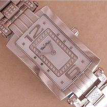 Paul Picot Staal 22mm Quartz P3696 nieuw Nederland, Amstelveen