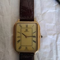 Zenith 1980 new