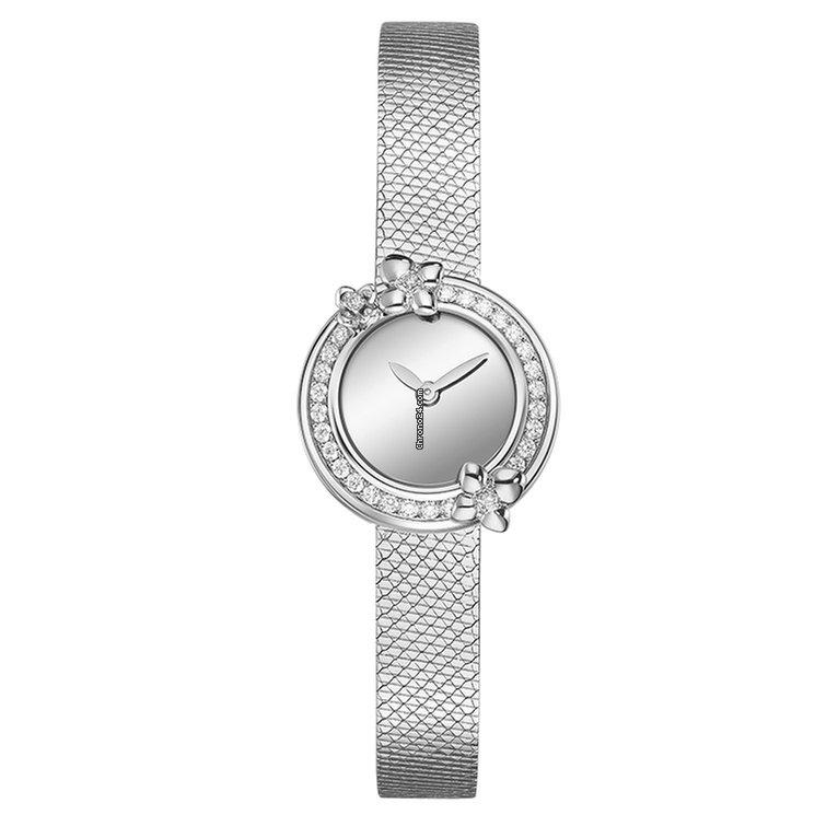 Часы стоимость chaumet часы наручные продам советские