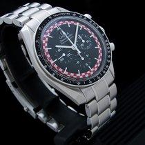 Omega 311.30.42.30.01.004 Zeljezo 2017 Speedmaster Professional Moonwatch 42mm nov