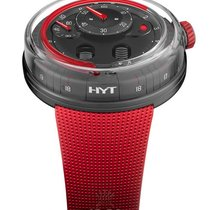 HYT H0 048-AC-84-RF-RU new