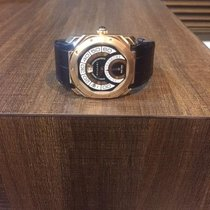 Bulgari Rose gold BGOP43BGLDBR new Singapore, Singapore